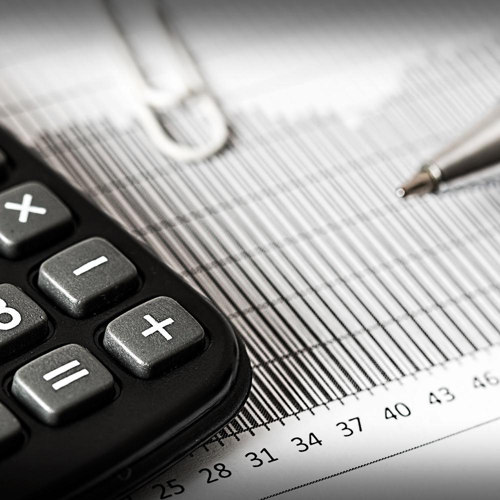 impuestos_asesoria