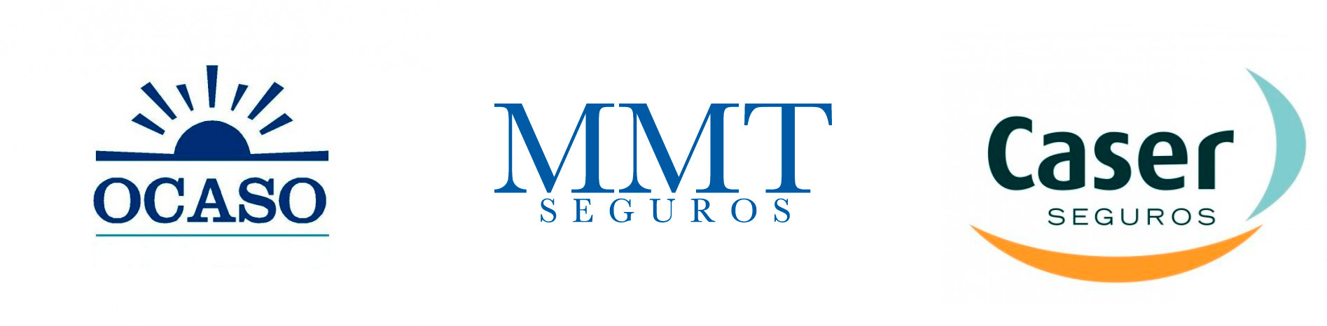 seguros_cmg